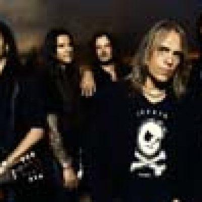 HELLOWEEN: neues Album ´Unarmed – Best Of 25th Anniversary´