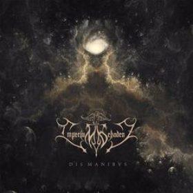 IMPERIUM DEKADENZ: Track vom fünften Album online