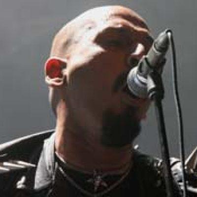 IMPIETY: sechstes Album `TERROREIGN (Apocalyptic Armageddon Command)` kommt