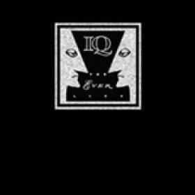 IQ: Details zur `Forever Live`-DVD