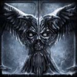 IMMORTAL: Video zu ´All Shall Fall´