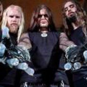 PARTY.SAN 2005: drei neue Bands im Billing
