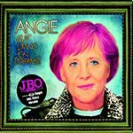 J.B.O.: Single ´Angie – Quit Living On Dreams´ – Videoclip