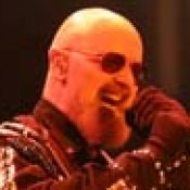 JUDAS PRIEST: Live-DVD 2013