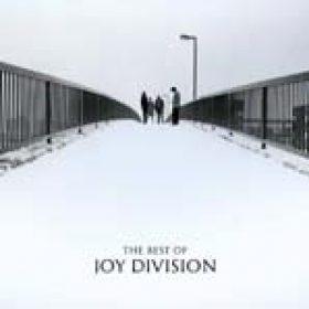 JOY DIVISION: Best-Of Doppel-CD