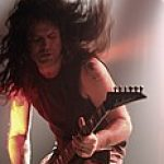 KREATOR: DVD ´At The Pulse Of Kapitulation – Live In East Berlin 1990´