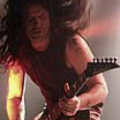 KREATOR: Video zu ´Phantom Antichrist´