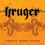 KRUGER: Redemption Through Looseness