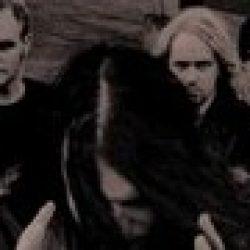 KATATONIA: Daniel Liljekvist verlässt Band