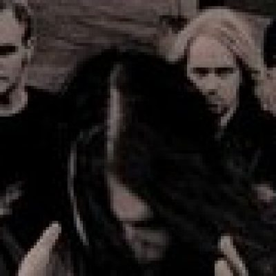 KATATONIA: ´The Great Cold Distance´ mit Surround-Sound