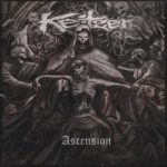 """KEITZER: Infos und Track zu """"Ascension"""""""