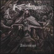 KEITZER: Ascension