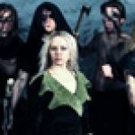 KIVIMETSÄN DRUIDI: Song vom neue Album ´Shadowheart´ online