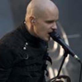 LETZTE INSTANZ: Konzert in Berlin verlegt
