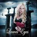 LEAVES´ EYES: `My Destiny´ – Song als Stream online