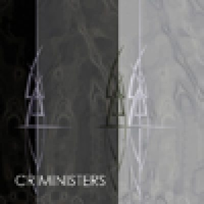 LIQUID GRAVEYARD: neuer Song vom Demo ´Criminister´ online