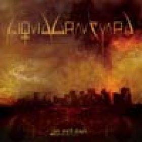 LIQUID GRAVEYARD: ´On Evil Days` – neues Album im Oktober