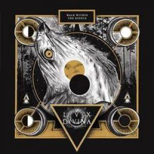 LUX DIVINA: Track und Info zum dritten Album