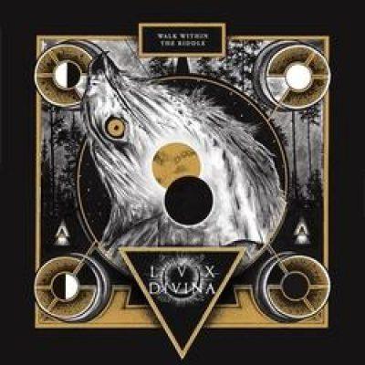 LUX DIVINA: kündigen drittes Album an