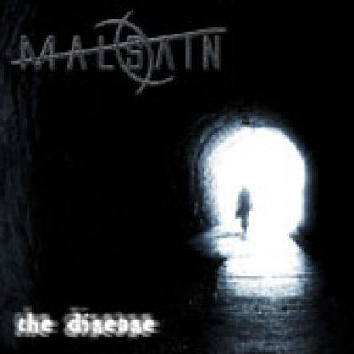 MALSAIN: Album erst im Mai