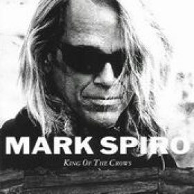 MARK SPIRO: King of the crowns
