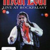 MEAT LOAF: Live At Rockpalast [DVD]