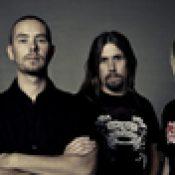 MANIMAL: ´The Darkest Room´ – neues Album im Juni