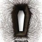 METALLICA: Trackliste von ´Death Magnetic´