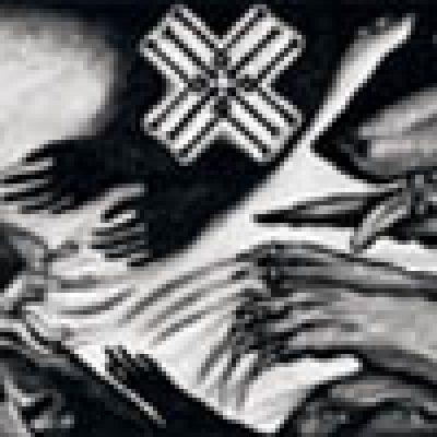 METSATÖLL: die Trackliste zu `Iivakivi`