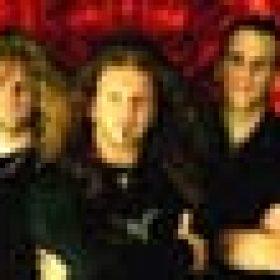 MYSTIC PROPHECY: Song vom neuen Album ´Raven Lord´ online