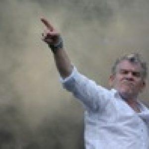 NAZARETH: Konzert in Lorsch verschoben