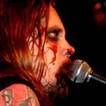 NECROPHOBIC: Album `Death To All` kommt am 27. April