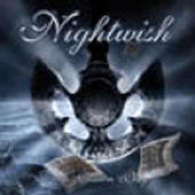 NIGHTWISH: geben Trackliste zu `Dark Passion Play` bekannt