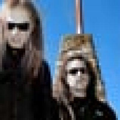 NECRODEATH: Trailer zum neuen Album ´Phylogenesis´