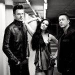 NEMESEA: kündigen viertes Album an