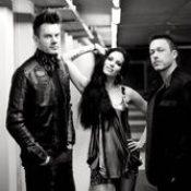 NEMESEA: Manda Ophuis verlässt Band