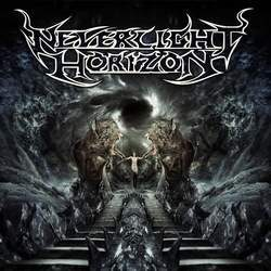 "NEVERLIGHT HORIZON: streamen ""Dead God Effigies""-Album"