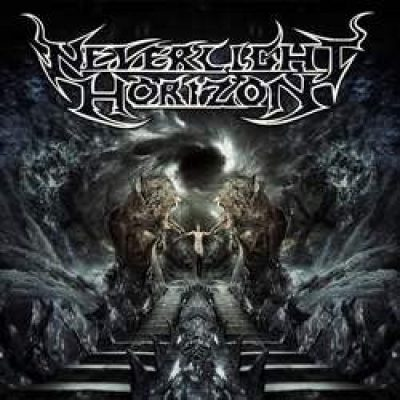"NEVERLIGHT HORIZON: streamen ""Dead God Effigies""-Album"