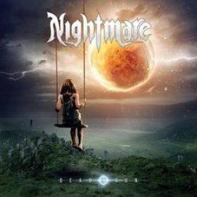 NIGHTMARE: Dead Sun