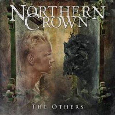 NORTHERN CROWN: Track und Infos zum Debütalbum