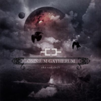 OMNIUM GATHERUM: Videotrailer und Trackliste zu `The Redshift`