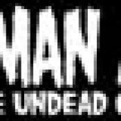 """ONE MAN ARMY AND THE UNDEAD QUARTET: beginnen im Juni mit Aufnahmen zu """"Grim Tales"""""""