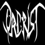 ORCRIST: mit norwegischer Unterstützung
