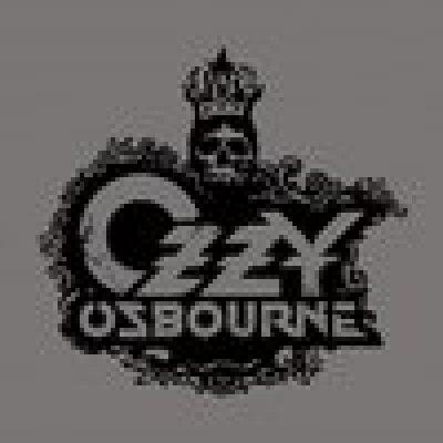 OZZY OSBOURNE: Song online