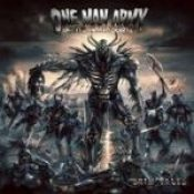 ONE MAN ARMY AND THE UNDEAD QUARTET: ´Grim Tales´ – weiterer Song vom neuen Album online