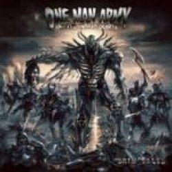 ONE MAN ARMY AND THE UNDEAD QUARTET: ´Grim Tales´ – weiterer Song vom neuen Album online