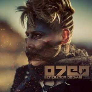 "OTEP: Video zu ""In Cold Blood"""
