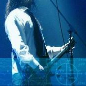 PAIN: Live Is Overrated [DVD]