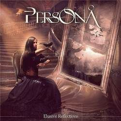 "PERSONA: Video-Clip zu ""Somebody Else"""
