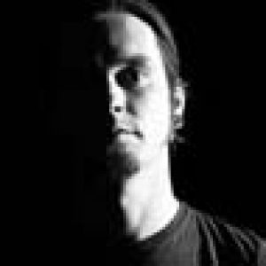 PRESIDENT EVIL: Sänger verlässt Band